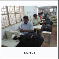 10.UNIT - I