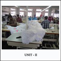 11.UNIT - II