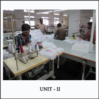 12.UNIT - II 1