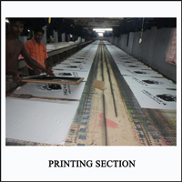 9.PRINTING SECTION
