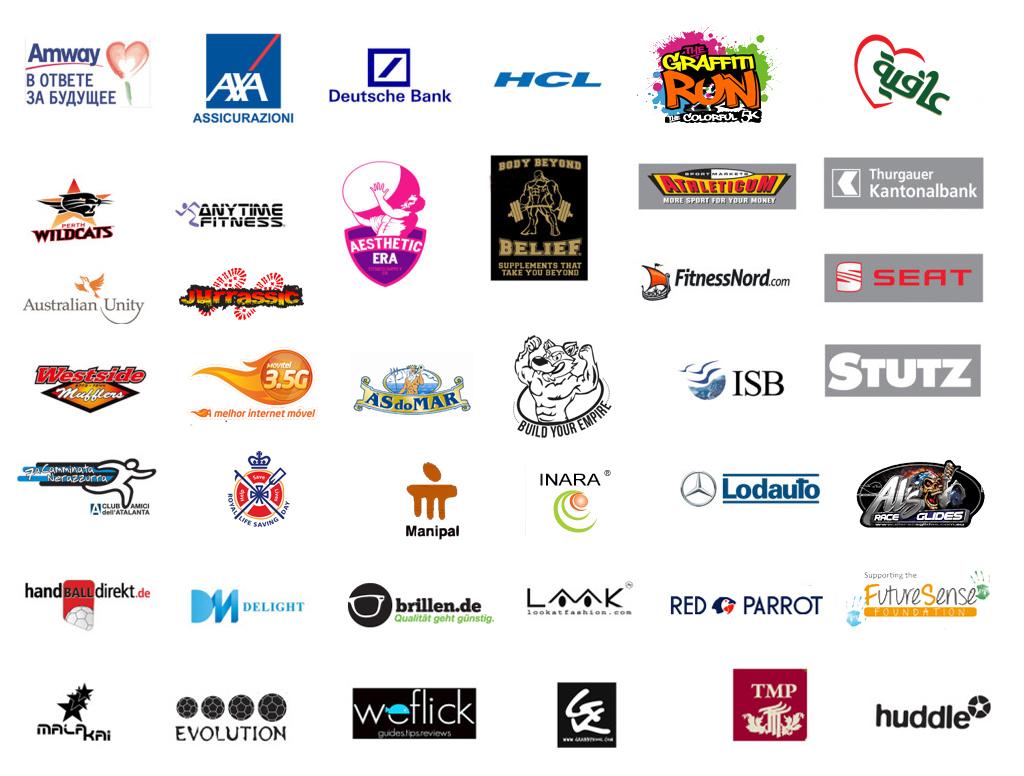 Stellar Clients logo