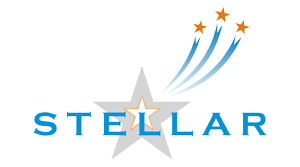Stellar Clothing Company India