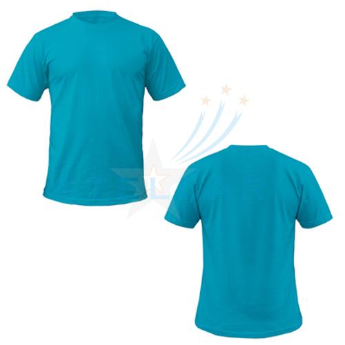 Plain T Shirt for Men