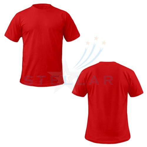 t shirts wholesale