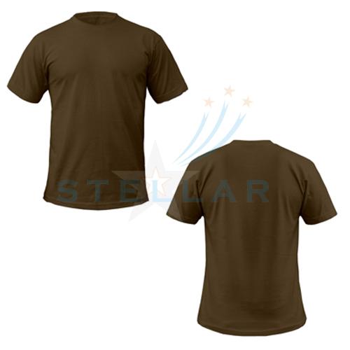 wholesale blank t shirts