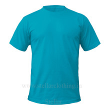 Plain T Shirt for Men