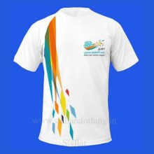Promotional T-Shirt for Men's