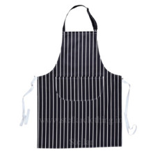 Apron Striped