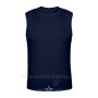 Men's  Navy LS