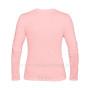 Pink Back 1