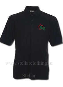 Polo Black Aifa