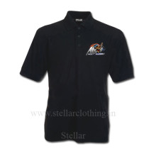 Polo Black Als