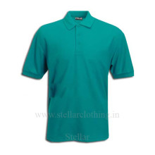 Polo LT Blue