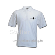 Polo White made Guy