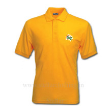 Polo Yellow Aifa