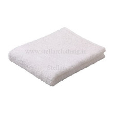 Terry Towel Plain