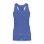 Women's Royal Singlet