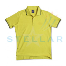 kids polo tshirt
