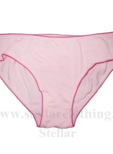 Plain Panties