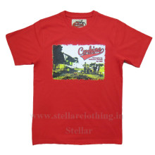 Promotional T-Shirt Manufacturer in India