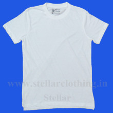 65% Cotton 35% Cotton T-Shirt