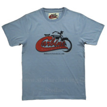 T-Shirt Manufacturer in India