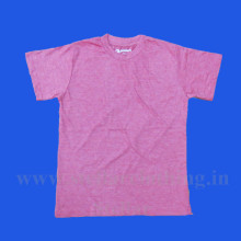 Poly / Cotton T-Shirt