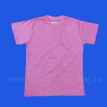 Poly / Cotton T-Shirt