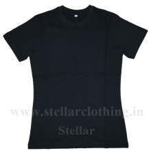 Women's T-Shirt Manufacturer in Tirpur