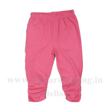 Kids Lycra Leggings