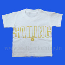 Kids Promotional T-Shirt
