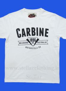 Men's T-Shirt Manufacturer