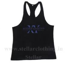 Wholesale Men's Gym Singlets
