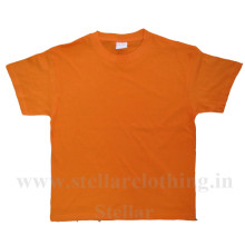 Cheap Quality T-Shirt