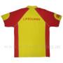 wholesale polo tshirt supplier