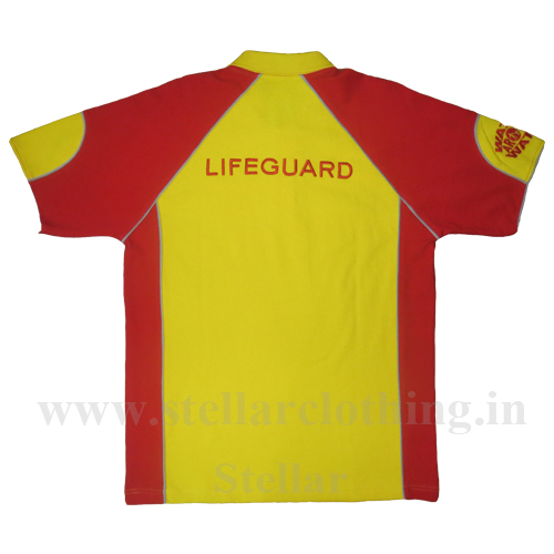 wholesale polo tshirt supplier