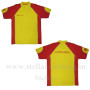 Polo tees manufacturer