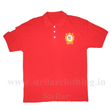 Promotional T-Shirt Manufacturer