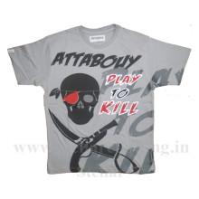 2015 Trendy T-Shirt