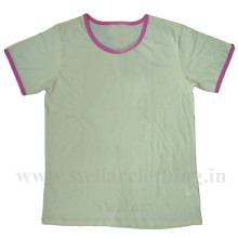 Ringer T-Shirt for Kids