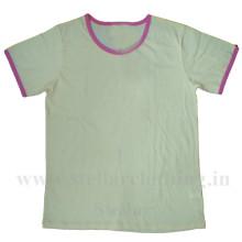 Ringer T-Shirt for Kids