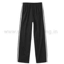 Wholesale Track Pants Supplier in India