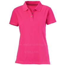 buy polo t shirts online india