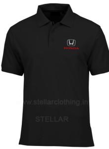polo t shirts india