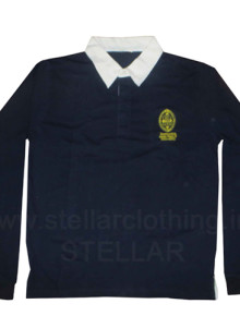school uniforms manufacturer in India