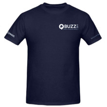 Mens Corporate TShirt