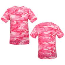 Como Flag T-Shirt