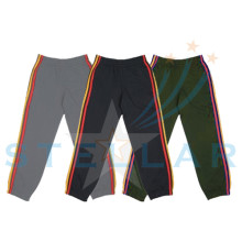3/4 Cotton Pants Manufacturer