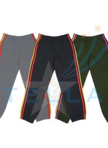 3/4 Cotton Pants Manufacturer