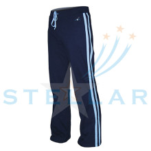 track pants mens cheap